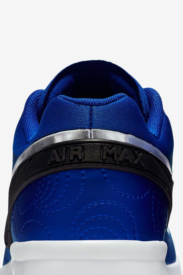 air max bw donna