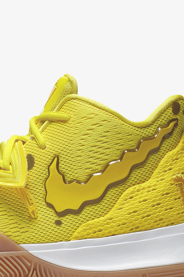 cheap nike kyrie 5, fake nike kyrie 5 shoes sale
