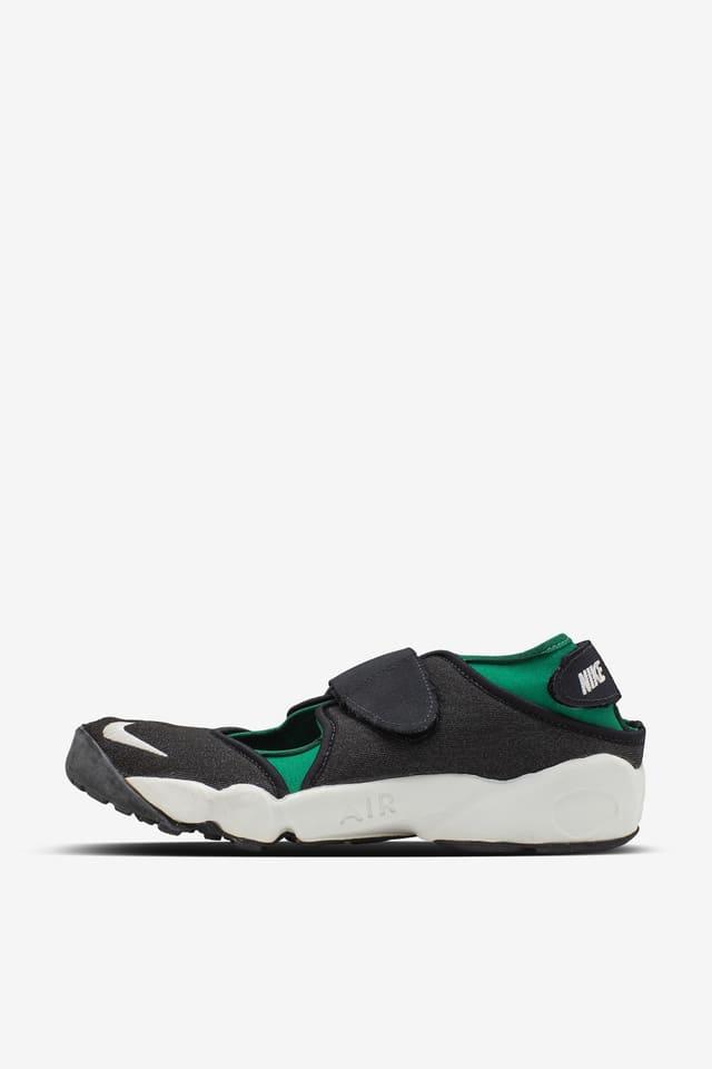 Nike Air Rift. Nike SNKRS GB