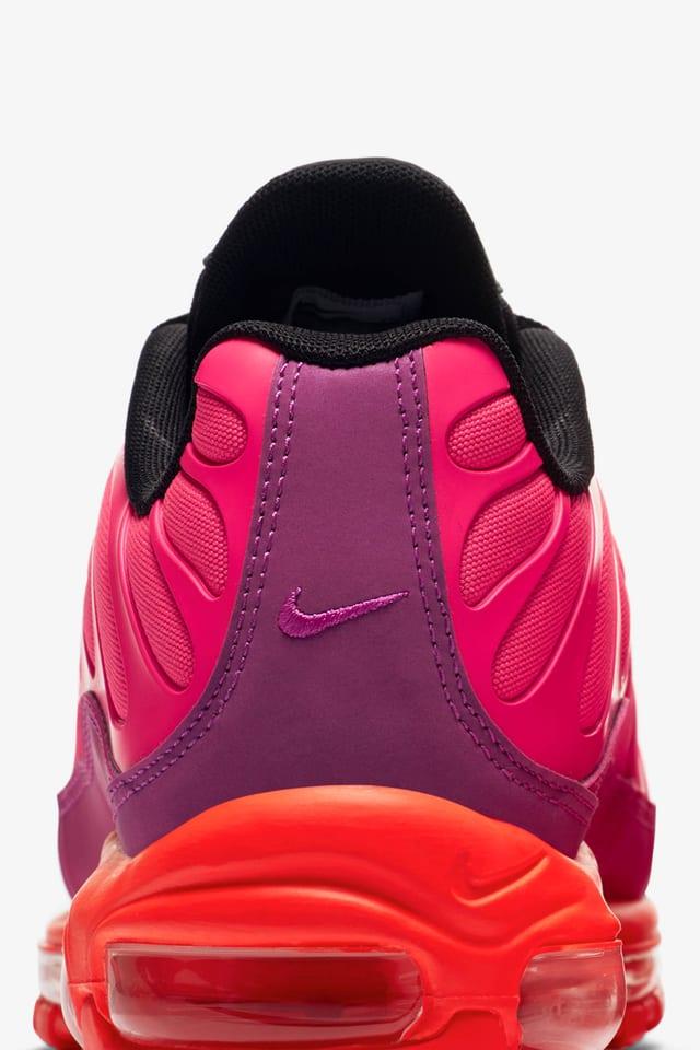 Nike Air Max 97 Plus Racer Pink Hyper Magenta Release Date