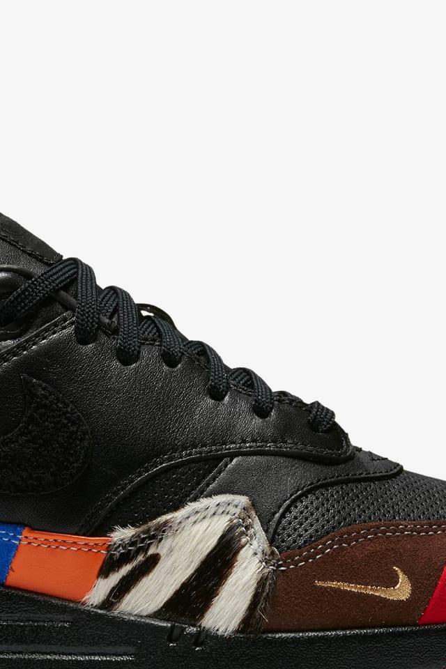 Nike Air Max 1 'Master'. Nike SNKRS NL