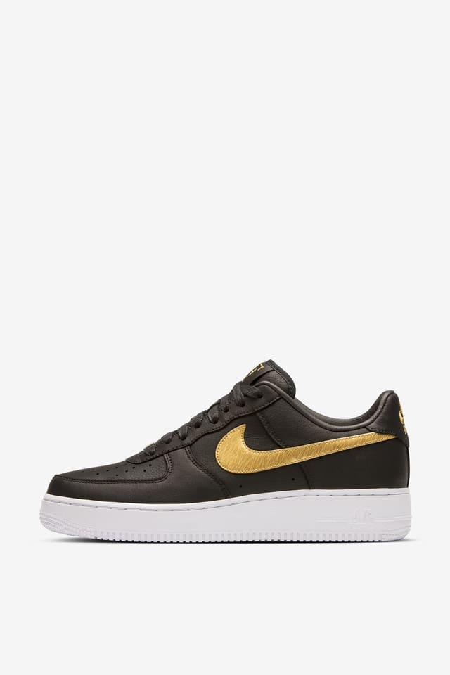 Nike Air Force 1 'Federer Forever