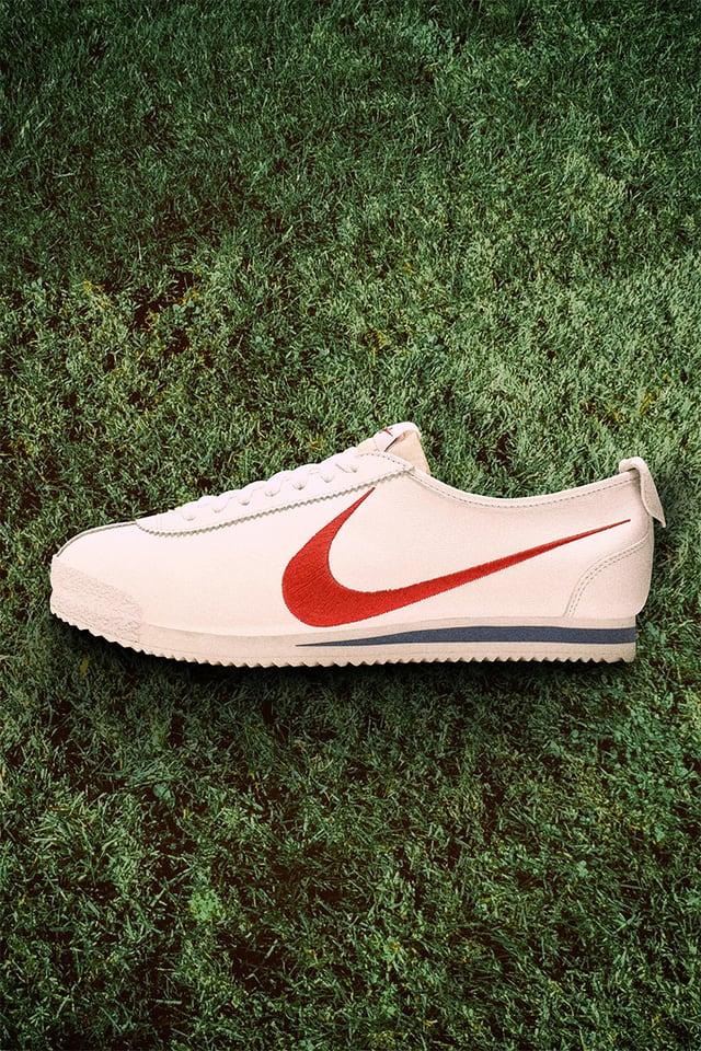 Classic Cortez Shoe Dog Pack 'Nike