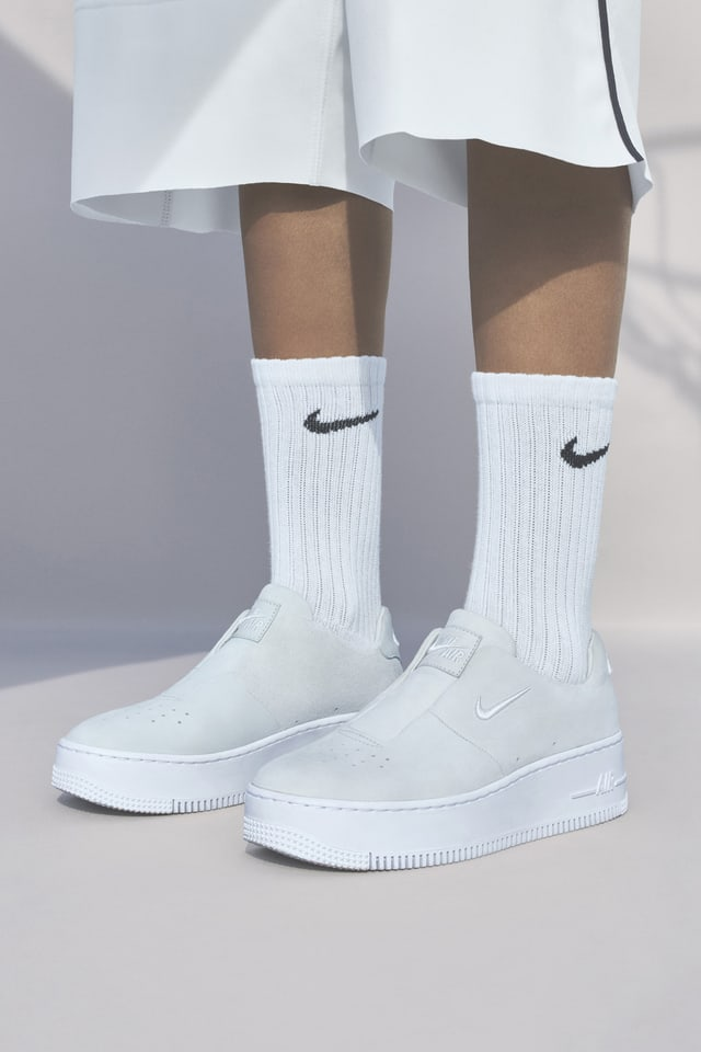 Date de sortie de la Air Force 1 Rebel XX « 1 Reimagined