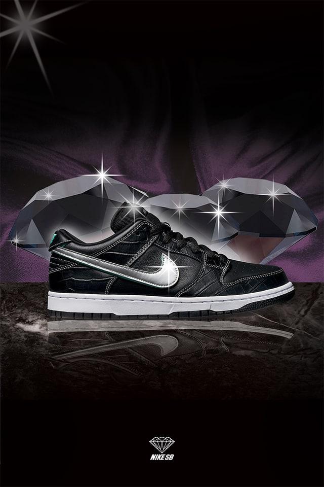 SB DUNK LOW PRO). Nike SNKRS