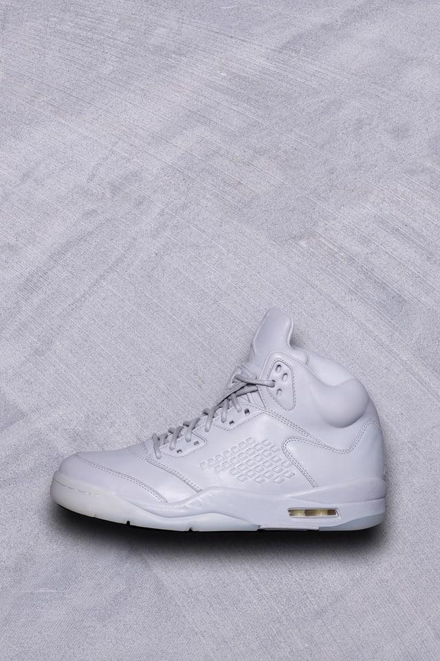 chaussure air jordan 5