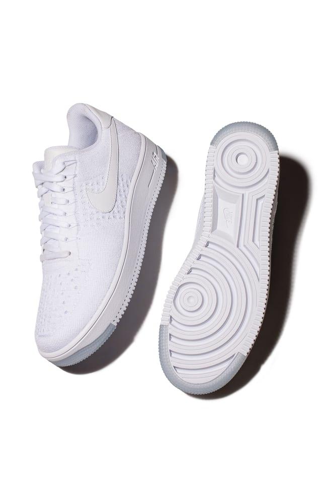 Nike Air Force 1 Downtown XXX Anniversary