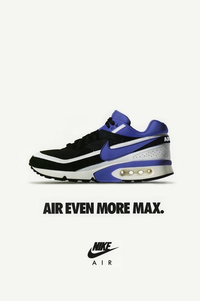 air max 91