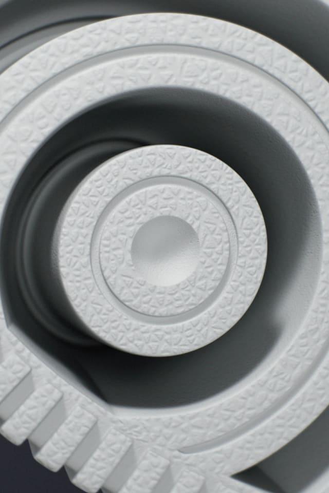 Women's Nike Air Force 1 Ultra Flyknit