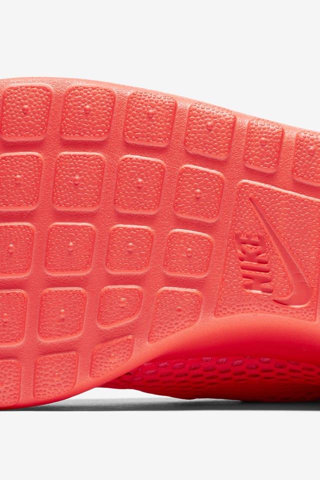 Women's Nike Roshe One Breathe 'Total