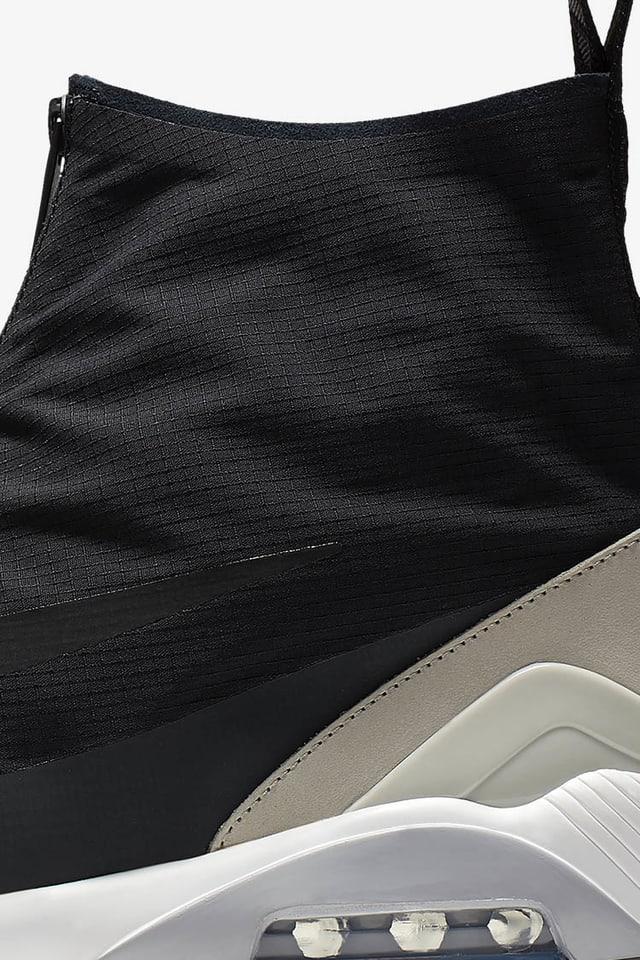 Nike Air Max 180 Hi 'Ambush®' — releasedatum. Nike SNKRS NL