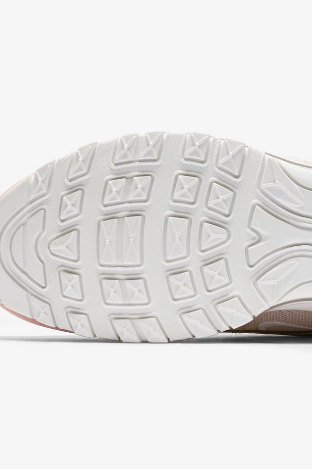 Lanseringsdatum för Nike Air Max 97 Premium 'Particle Beige