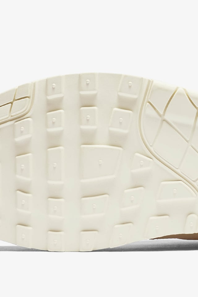 NikeLab Air Max 1 Pinnacle 'Arctic Pink'. Nike SNKRS SE