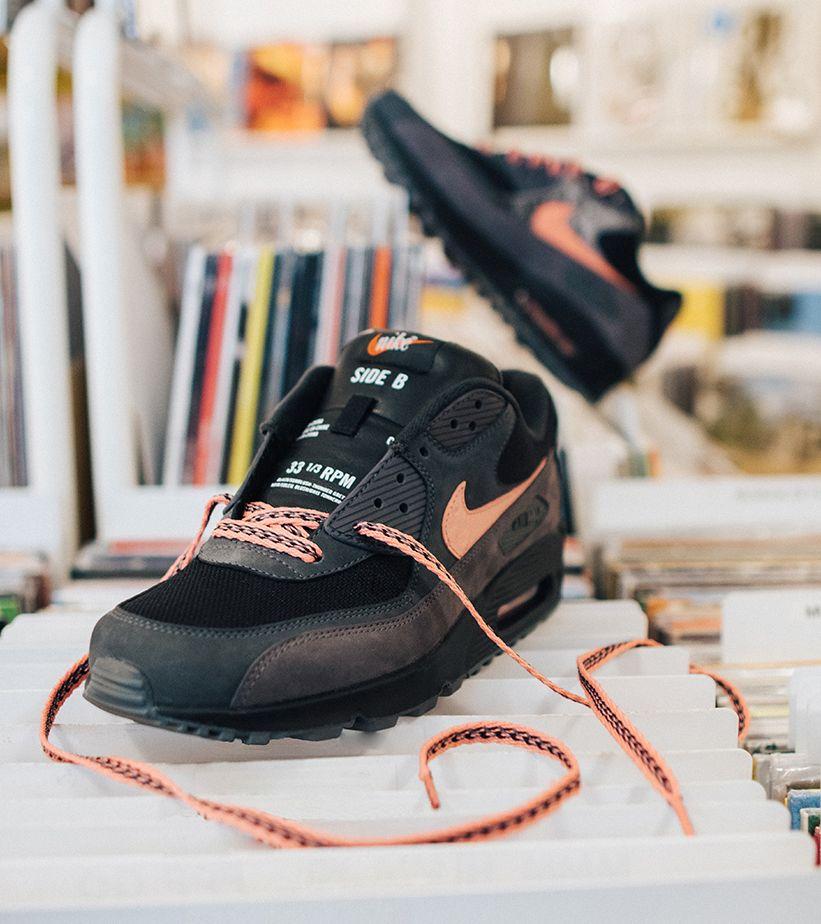 Calendario Lanci Nike.It Uscita Dei Lanci Di E Calendario Nike Launchdate Wh2ied9