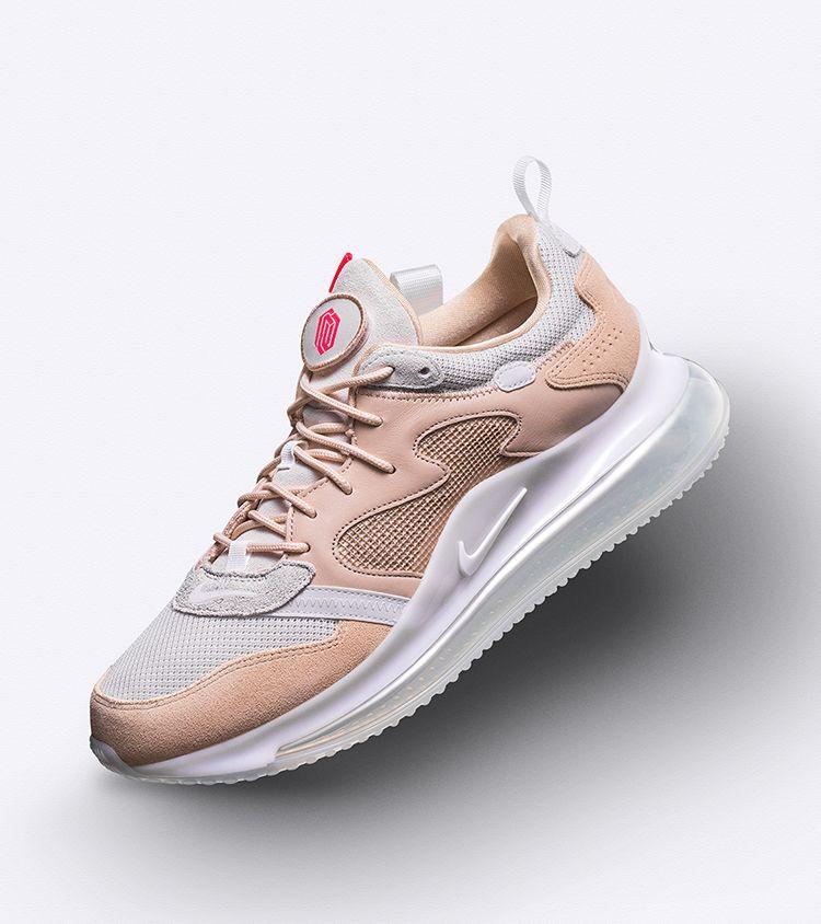 Nike Calendario Lanci.Uscita Dei It Di Calendario Lanci E Nike Launchdate 35q4rljca