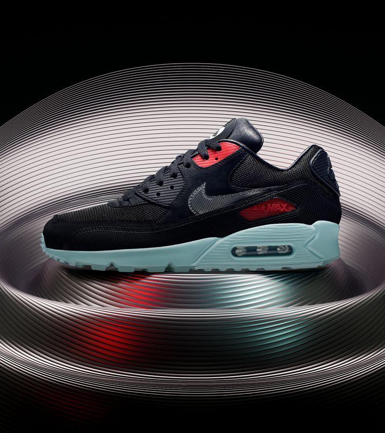 Nike Nike Nike Nike Nike Nike Nike Nike Nike Nike Nike Nike nwk8OPX0
