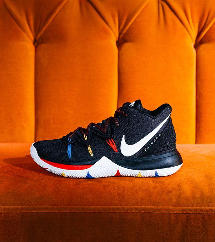 cc634db5be5 Nike+ Launch. Release Dates   Launch Calendar