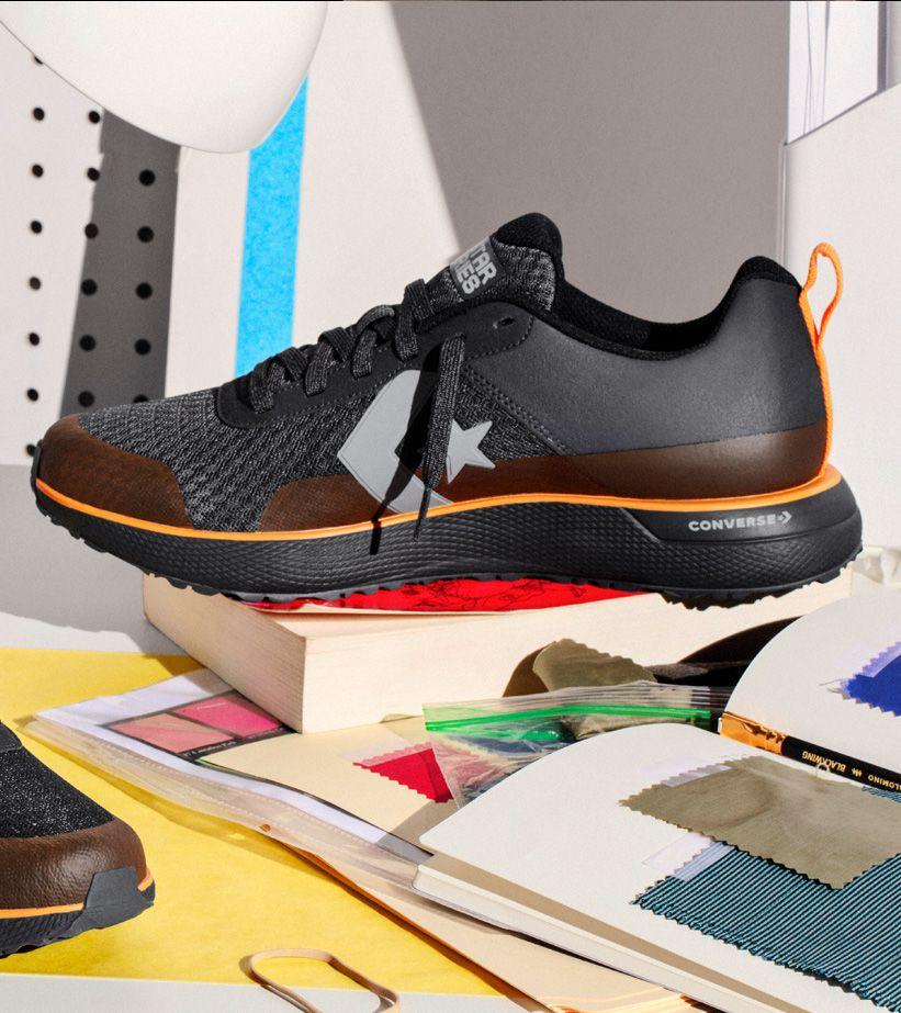 sale retailer 1533d ca3be Nike+ Launch. Release Dates   Launch Calendar