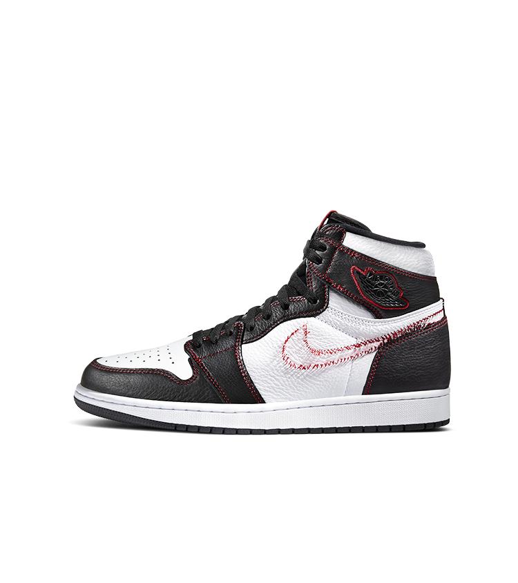 Usate Stock Usate con Nike 3 Usate scatola ee681c paia rtwTt