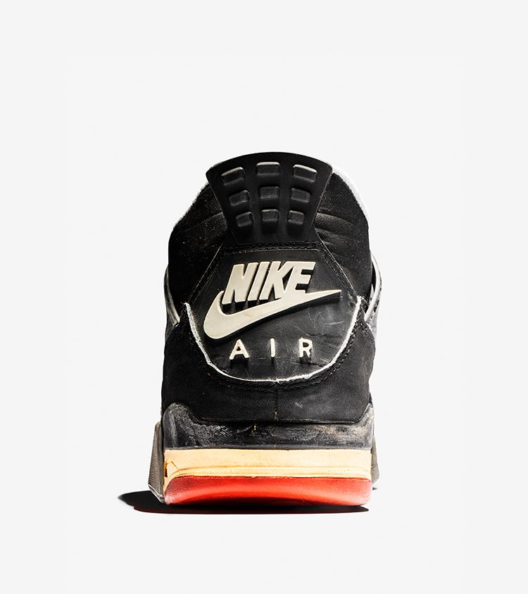 online retailer e6aab 4436f Nike⁠+ Launch. Release Dates   Launch Calendar GB