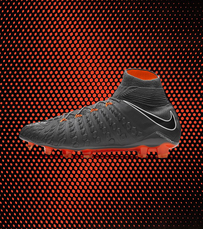 Hypervenom Phantom III Elite DF FG