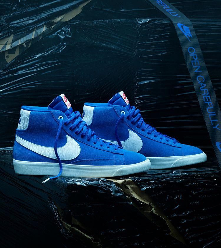 NikePlus Launch. Erscheinungsdatum und Launch Kalender. DE