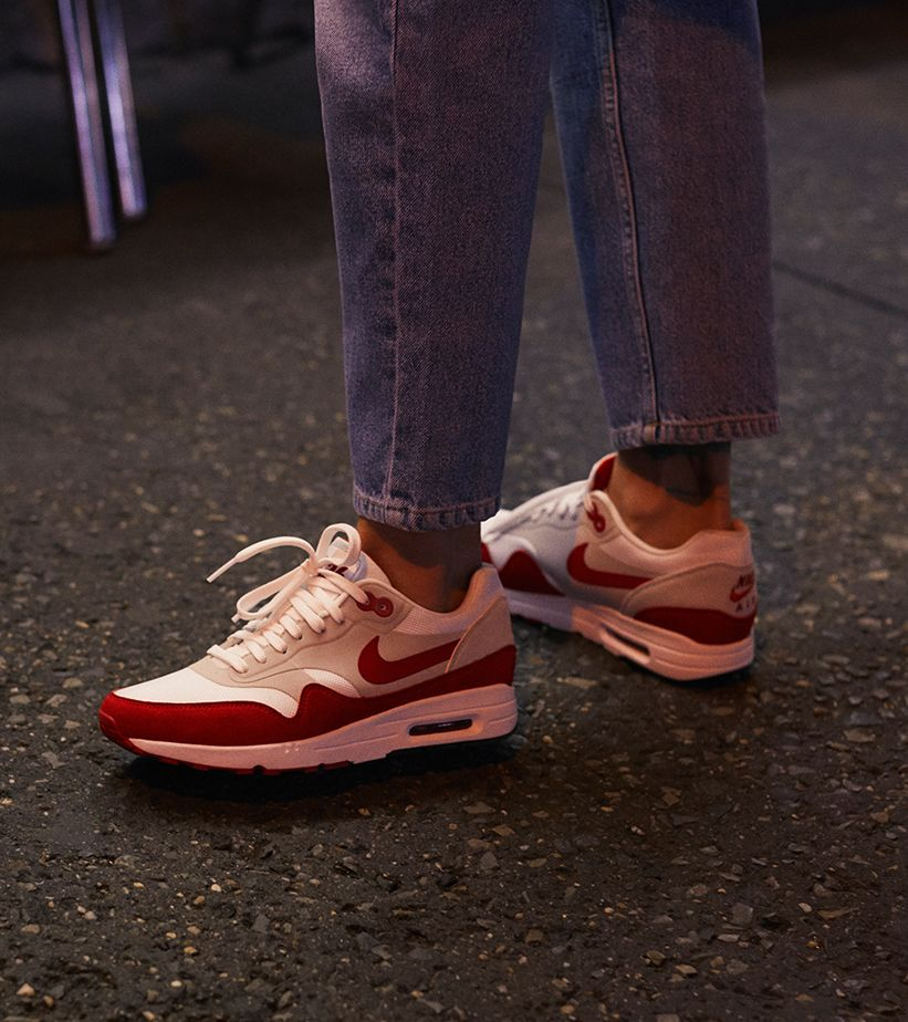 WMNS AIR MAX 1 ULTRA 2.0