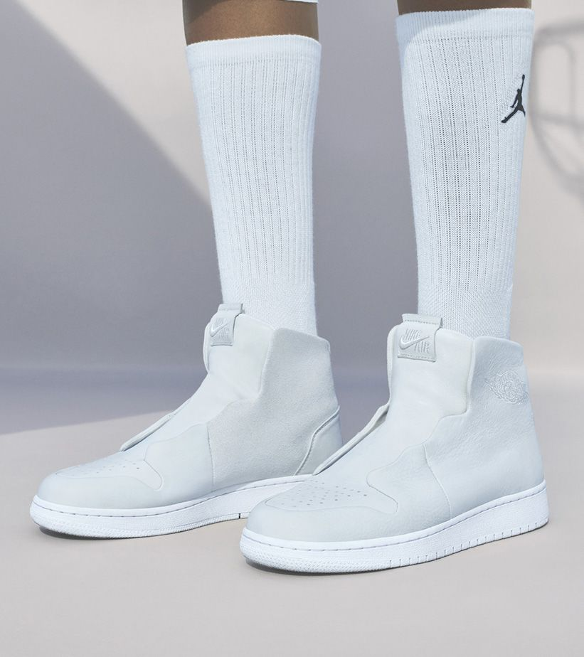 f45319b86 Womens Air Jordan 8  Valentines Day  Release Date. Nike+ SNKRS