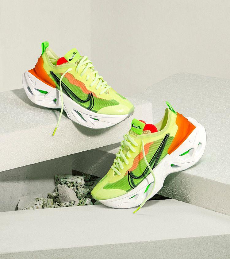 Zoom X Vista Grind. Nike SNKRS GB