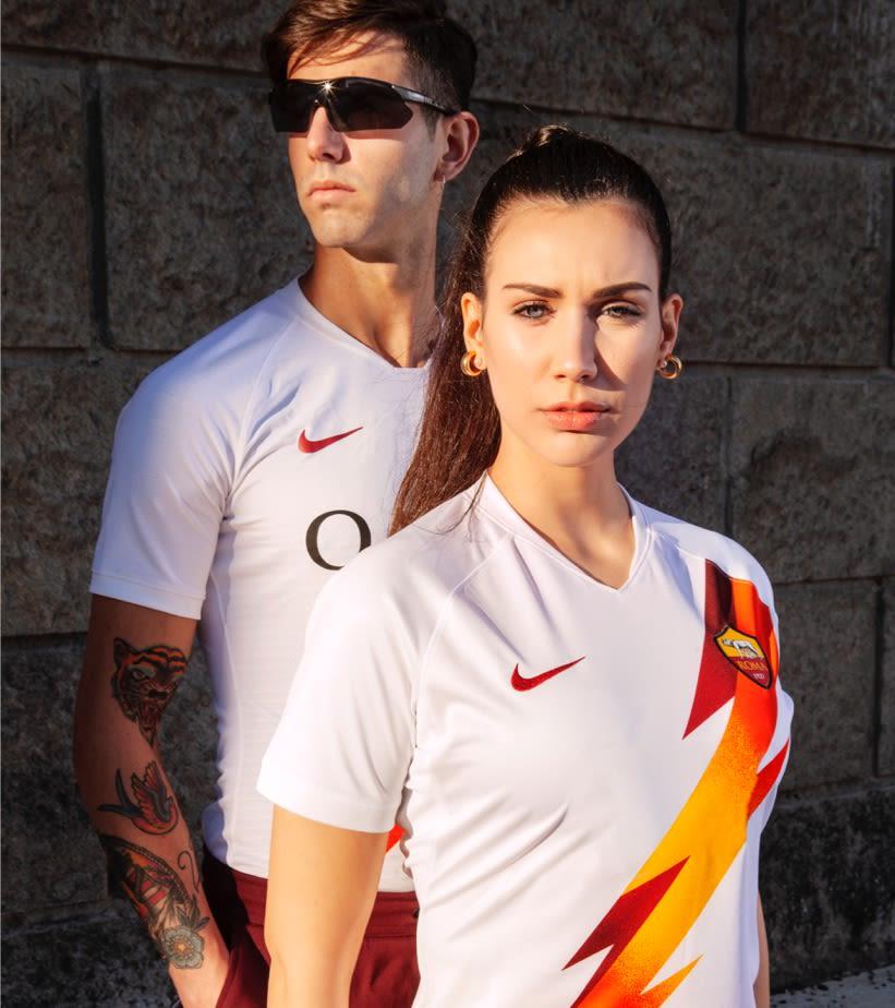 ae8dee7b2 Nike Football Shirt Shop.. Nike.com GB