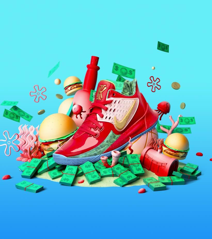 Nike+ Launch  Release Dates & Launch Calendar