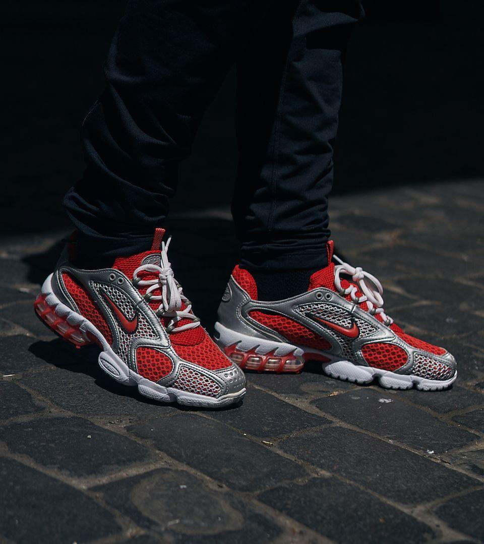d4b5ca5e96 Nike+ Launch. Release Dates & Launch Calendar