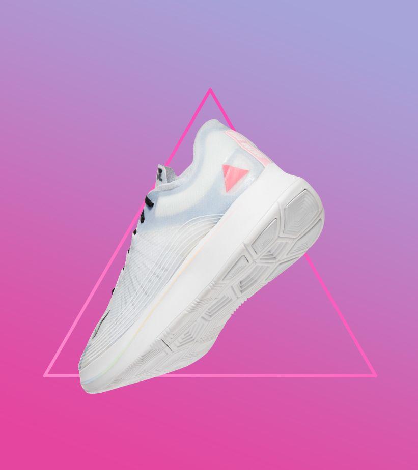 Shoe Release Calendar.Nike Launch Release Dates Launch Calendar Sg