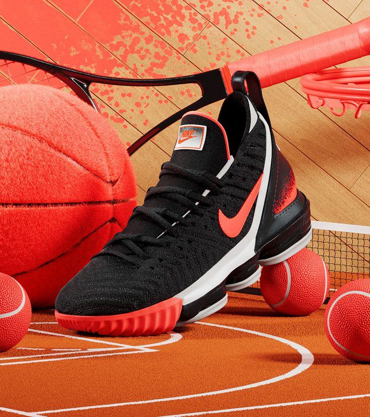 c6e98e5828c0 Nike+ Launch. Release Dates   Launch Calendar