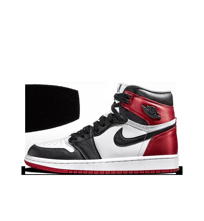 Shoe Release Calendar.Nike Launch Release Dates Launch Calendar