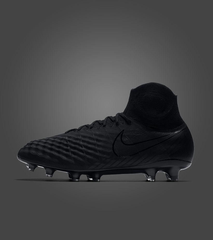 8df2200476e6 Nike Magista Opus 2 FG  Academy Pack . Nike.com GB