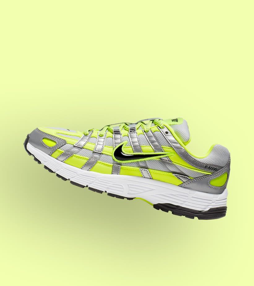 buy popular e2050 f2d66 Nike+ Launch. Erscheinungsdaten   Launch Kalender DE