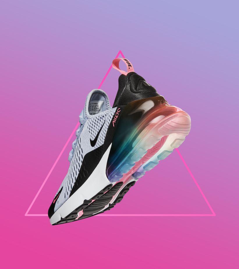 Nike Air Max 270 BETRUE