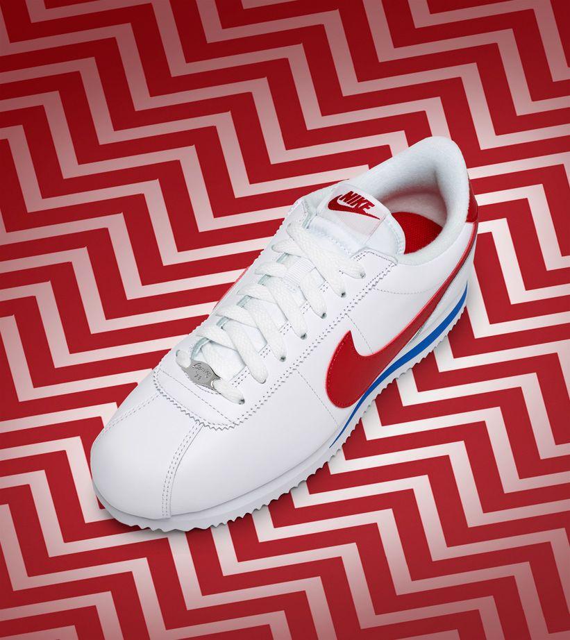 Nike Classic Cortez SE 'OG' Release