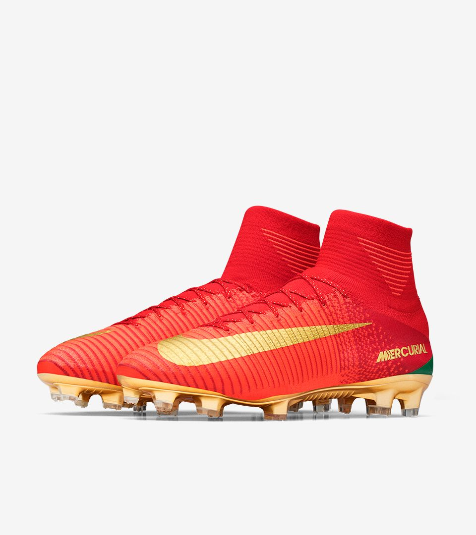 free shipping 2ff6e c0d55 nike mercurial superfly cr7 price in india