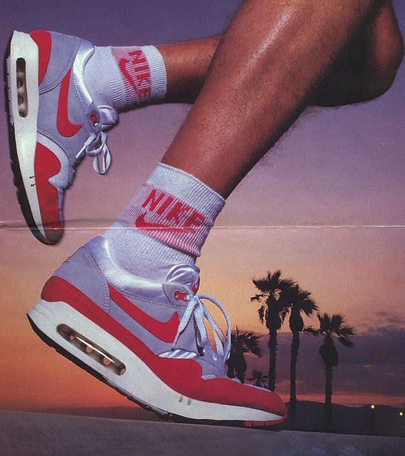 nike air max 1987