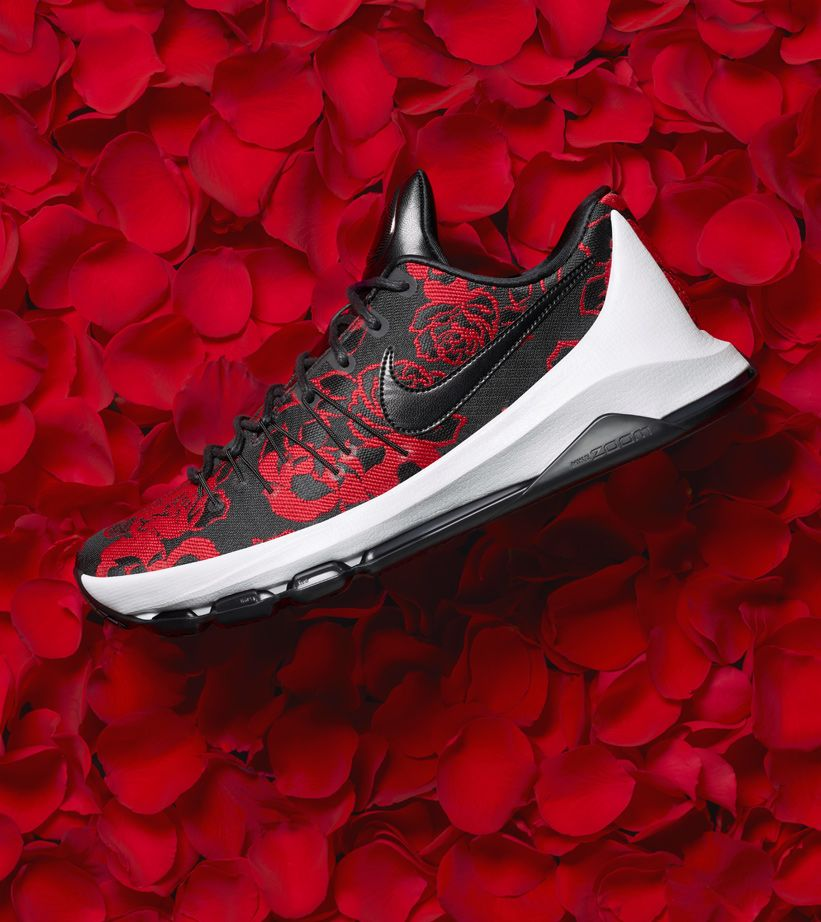 KD 8 EXT