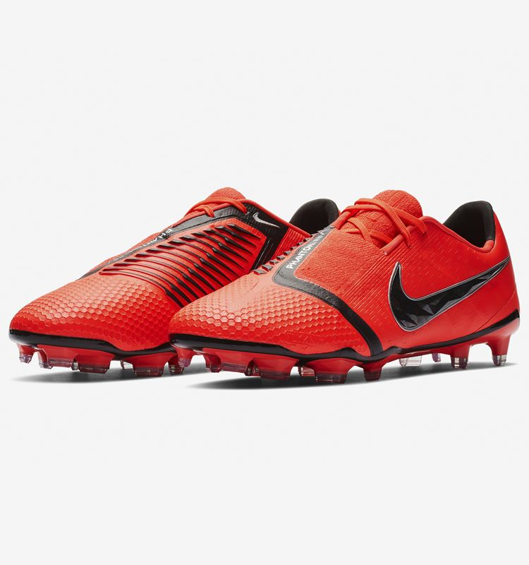 san francisco 9fbc1 32e78 Nike Football Phantom VNM 'Game Over' - Jimenez. Nike.com