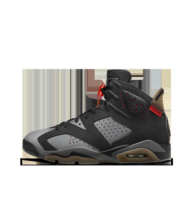 d22fa08f Nike+ Launch. Release Dates & Launch Calendar GB