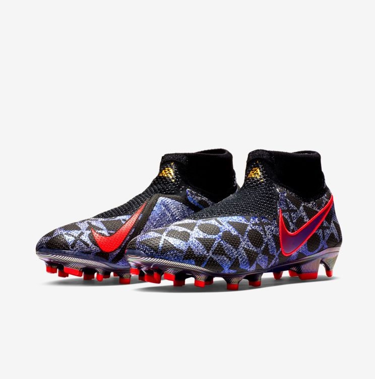 46d686834c55 EA Sports PhantomVSN Elite FG . Nike.com
