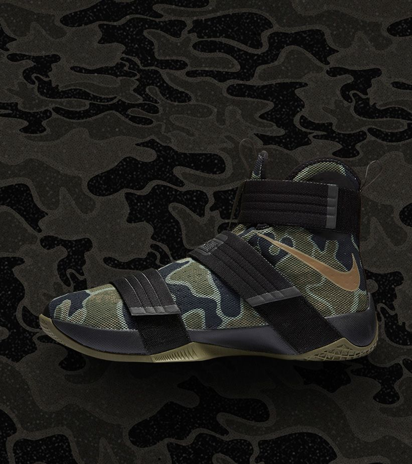 new product 1919a b69c9 ZOOM LEBRON SOLDIER 10