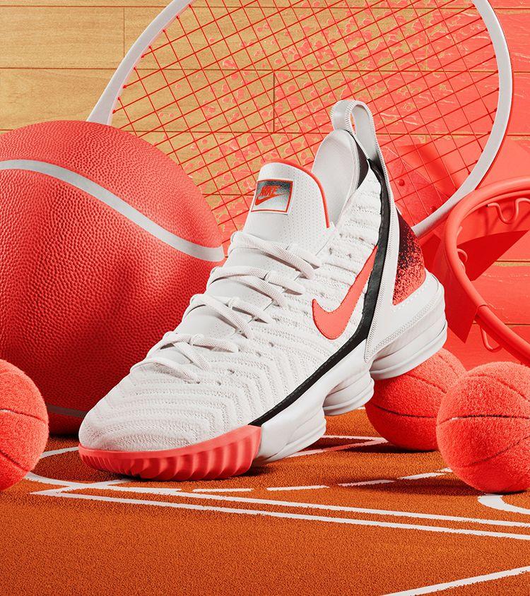 c8a707cd8613 Nike+ Launch. Release Dates   Launch Calendar