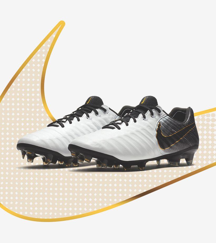 493e497bf Tiempo Legend 7 Elite. Nike.com NZ