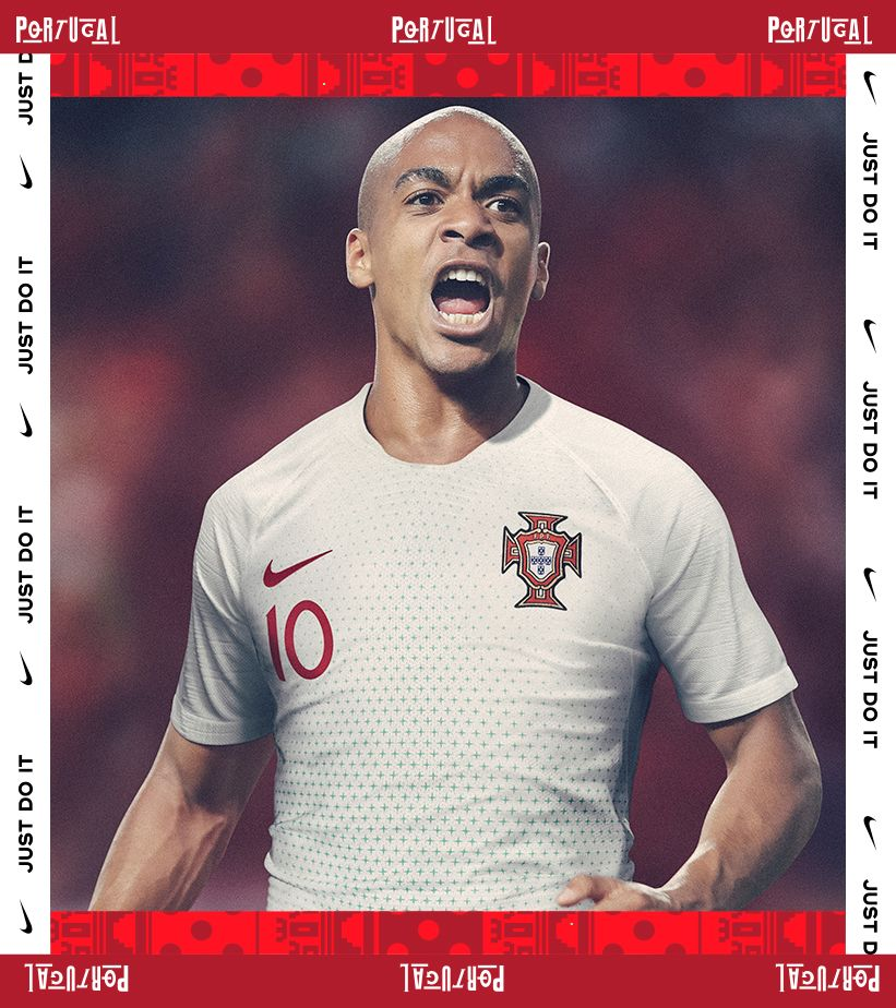 2018 PORTUGAL VAPOR AWAY KIT