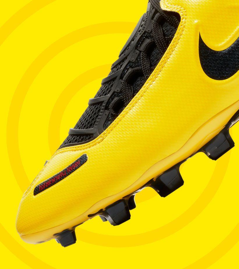 buy popular 47012 04d12 Total 90. Nike.com